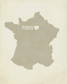 PARIS, I would love to go there and stay for one full whole montharoo!! Whos with me?
