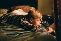 Mommy (Xavier Dolan, 2014)