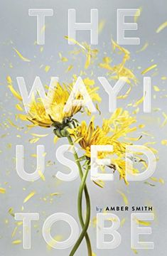 The Way I Used to Be by Amber Smith http://www.amazon.com/dp/1481449354/ref=cm_sw_r_pi_dp_spC6wb1CP8HS0