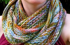 free pattern from Ravelry: GracieBelle's h o n e y