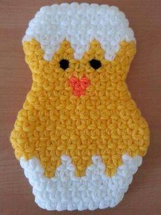 Yumurta lif