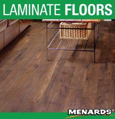 29 Menards Flooring Ideas, Superfast Hurricane Laminate Flooring