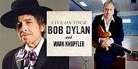 @wyceradio $300 Ticket packages for Dylan/Knopfler,  Dr. John/Blind Boys, Leonard Cohen #supportwyce #wyce25