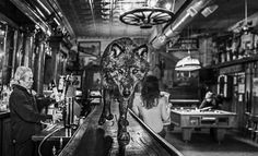 Amazing pic taken by @davidyarrow Come to meet him at #photodays today at 12am! #nikonbelgium #nikonuk #wolf via Nikon on Instagram - #photographer #photography #photo #instapic #instagram #photofreak #photolover #nikon #canon #leica #hasselblad #polaroid #shutterbug #camera #dslr #visualarts #inspiration #artistic #creative #creativity