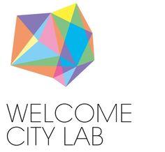 L'objectif : tester des solutions innovantes qui permettent au lieux physiques de revaloriser leurs métiers