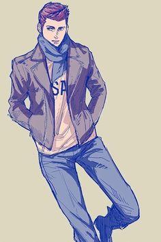 Resident Evil Anime, Albert Wesker, Fanart, Jill Valentine, My Character, Manga Games, Horror, Nerd, Seventeen