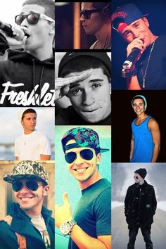 Jake miller! Man Crush Monday Every day Millertary forever(: Here since first YouTube! My inspiration everyday!<3