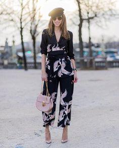 ClioMakeUp-look-outfit-invitata-matrimonio-primavera-abiti-gonne-abbigliamento-pantaloni-1