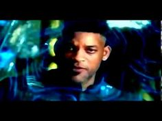 After Earth Full Movie 2013 (1080P) Full HD