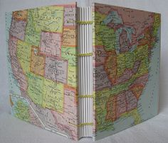 united states travel journal by PrairiePeasant, via Flickr Places Around The World, Around The Worlds, Us Geography, Pictures Of America, Computer Paper, Us Map, Travel Bugs, Best Hotels, Travel Destinations