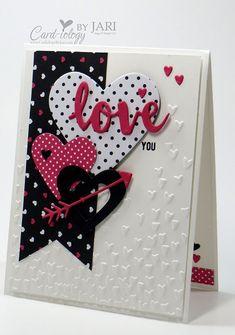Sunshine Wishes Valentine