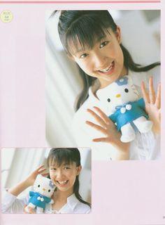 Album Archive Diy Toys, Hello Kitty, Album, Crochet, Face, Archive, Journals, Pictures, Crochet Crop Top