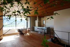 注文住宅の設計・施工を手がける工務店、住まい設計工房です。京都市を中心に大阪・奈良・滋賀にて耐震構法SE構法とダブル断熱による安全で快適な住まいづくりに取り組んでいます。