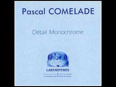 ▶ Pascal Comelade - Fragments - YouTube