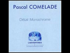 ▶ Pascal Comelade - Fragments - YouTube