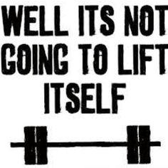 basically #exercise