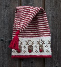 A free tutorial on how to knit the herringbone stitch.Tina's handicraft : 154 different designs for woven, knitted, crochet and embroi Knitting For Kids, Baby Knitting Patterns, Knitting Projects, Crochet Projects, Crochet Patterns, Fair Isle Knitting, Knitting Socks, Knitted Hats, Crochet Hats