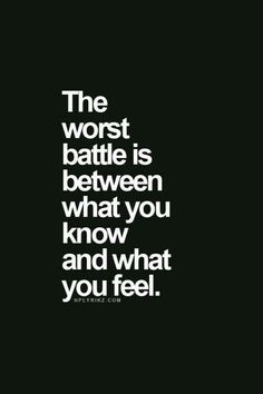 Life Quotes : QUOTATION - Image : Quotes Of the day - Description 89 Great Inspirational Quotes Motivational Words To Keep You Inspired 3 Sharing is Great Inspirational Quotes, Motivational Words, Great Quotes, Quotes To Live By, How Are You Quotes, Best For Me Quotes, Being Hurt Quotes, I Needed You Quotes, Unique Quotes