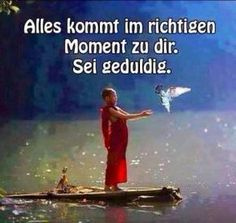 Citations Réussite & Succes: Everything Come To You In The Right Moment…… Great Quotes, Quotes To Live By, Me Quotes, Motivational Quotes, Inspirational Quotes, Yoga Quotes, Patient Quotes, Inspire Quotes, Positive Thoughts