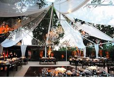 Hummingbird's Nest #orangecountyofficiant #orangecountyweddings