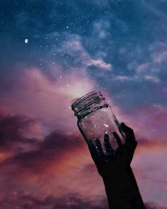 Uploaded by Deise Rangel. Find images and videos about sky, wallpaper and stars on We Heart It - the app to get lost in what you love. Galaxy Wallpaper, Wallpaper Backgrounds, Amazing Backgrounds, Nature Wallpaper, Inspiration Art, Jolie Photo, Oeuvre D'art, Aesthetic Wallpapers, Cute Wallpapers