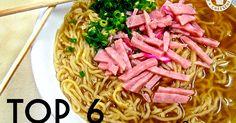 What to eat in Kauai, Hawaiian foods to try, Foods to try in Kauai, Foods to try…