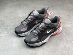 26 Nike Air M2k Tekno Running Shoes Ideas Running Shoes Nike Air Nike