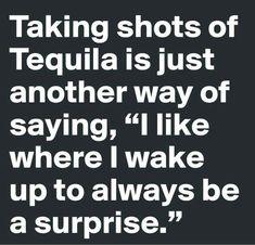 No Way Jose Funny  Spanish  Quote  Humor  Cute  Party Black Tank Top