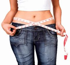 Shed the extra pounds you gained from overeating this Holiday season! http://www.integrativepsychiatry.net/weight_loss_tips.html