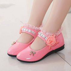 I found some amazig stuff, open it to learn more! Don't wait:https://m.dhgate.com/product/girls-039-shoes-princess-girls-shoes-shoes/258454831.html