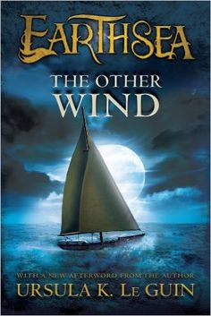 The fifth season ebook epubpdfprcmobiazw3 free download for amazon the other wind the earthsea cycle series book 6 ebook fandeluxe Ebook collections