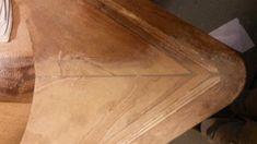 Fyne Four build / Build Progress Logs / Fyne Boat Kits Forum