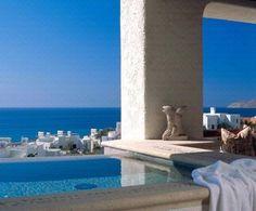 Los Cabos Resorts | Las Ventanas al Paraiso - Spa Suites | Luxury Resorts in Los Cabos