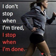 You don't have to go into fitness competitively to fully enjoy it. No, not at allLF Hatha yoga practice is an excellent path to fitness. By performing the Hatha yoga Sun Salutation, anyone ca… Sport Motivation, Fitness Motivation Quotes, Monday Motivation, Weight Loss Motivation, Exercise Motivation, Exercise Quotes, Workout Quotes, Diet Exercise, Triathlon Motivation