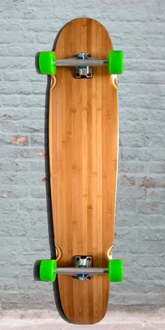Longboards USA - Bamboo - Double Kick Blank Longboard - 42 inch Kicktail Cruiser - Complete, $169.00 (http://longboardsusa.com/longboards/kicktail-longboards/bamboo-double-kick-blank-longboard-42-inch-kicktail-cruiser-complete/)