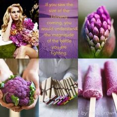 Nina Brown Style Coach ~South Africa  via Facebook Collages, Color Collage, Mood Colors, Beautiful Collage, Word Pictures, Colour Board, Good Mood, My Favorite Color, Mood Boards