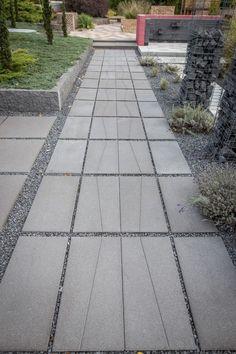 Sidewalk, Pavement, Side Walkway, Walkway, Walkways