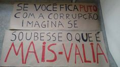 "Diogo Batalha no Twitter: ""Imagina https://t.co/kyzYtBNpCj"" ."
