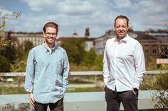 Afterwork in Wien: der exklusive Executive Summer Club startet Summer Club, Rooftop Bar, Chef Jackets, Europe, Fashion, Summer, Moda, Fashion Styles, Fashion Illustrations