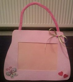 mother Mothers Day Crafts, Mother And Father, Valentines Day, Tote Bag, Bags, Valantine Day, Handbags, Valentine's Day, Valentines