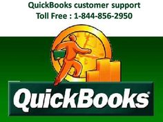 If you want to overcome from QuickBooks payroll issues such as unable to update payroll tax tables in QuickBooks, Payroll processing timing issues, Payroll update issues, QuickBooks subscription issues, QuickBooks upgrading issues, payroll software issues etc. then get in touch with us to get the complete resolution for your QuickBooks issues.
