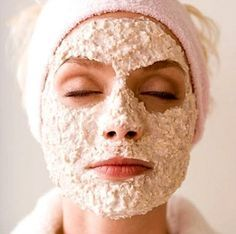 Home Remedy for Age Spots, Freckles, Wrinkles, and Lightening Your Skin. See a Big  Improvement in Just 1 Week