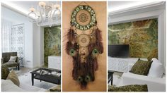 Hey, I found this really awesome Etsy listing at https://www.etsy.com/il-en/listing/472330394/dreamcatcher-onyx-green-mosaic-dream