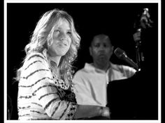 Besame Mucho - Diana Krall - YouTube