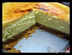【甜點】檸檬重乳酪起司蛋糕 @ 結婚。幸福 :: 痞客邦 PIXNET ::