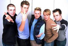 Brian Mcfadden, Nicky Byrne, Shane Filan, 80s Icons, My Darling, Most Beautiful Man, Boy Bands, Irish, Couple Photos