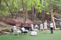Saratoga Springs Vendor Open House: Seventh Heaven Vintage Rentals www.seventhheavenvintage.com  IG: #shvintage