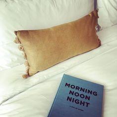 """57 gilla-markeringar, 1 kommentarer - Thesophie_dk (@thesophie.dk) på Instagram: """"Book keeping📘 #wrapyourselfindreams #thesophiedk #hoteldesign #sohohouseberlin"""""""