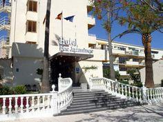 Los mejores hoteles y apartamentos en Torremolinos. Los mejores apartamentos en Torremolinos. Los más baratos y los más caros, los que mejores servicios prestan y los que más garantías tienen.