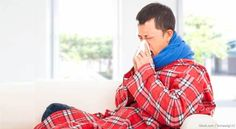 Cold and flu season is upon us. If you find yourself sick with cold or the flu, follow these 10 rules to help you recover.